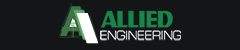 "<span class=""menu-image-title-hide menu-image-title"">ALLIED ENGINEERING</span><span class='menu-image-hover-wrapper'><img width=""240"" height=""50"" src=""https://www.inspectionsflorida.com/wp-content/uploads/2020/06/Allied-Engineering-Menu-Logo-Black.png"" class=""menu-image menu-image-title-hide"" alt="""" loading=""lazy"" /><img width=""127"" height=""50"" src=""https://www.inspectionsflorida.com/wp-content/uploads/2020/06/Allied-Engineering-Menu-Logo-Hover.png"" class=""hovered-image menu-image-title-hide"" alt="""" loading=""lazy"" style=""margin-left: -127px;"" /></span>"